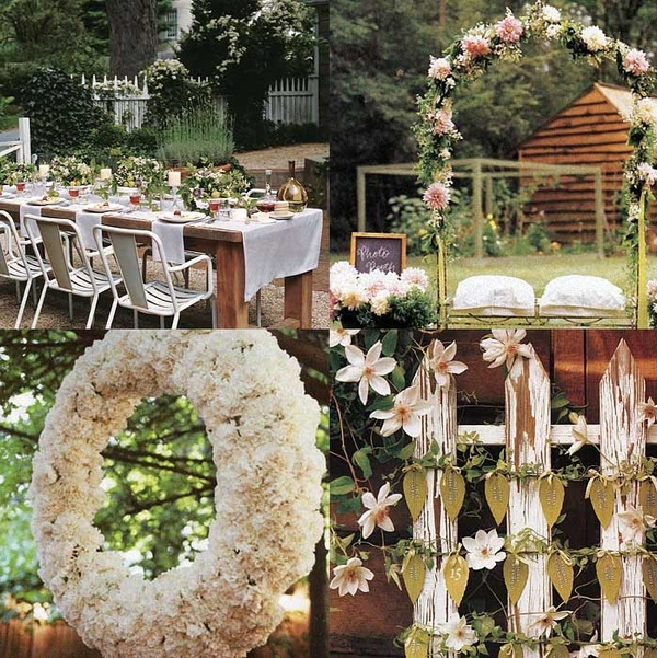 Wedding Advice: Should You Hire a Wedding Planner?