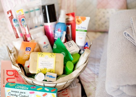 Packing a Honeymoon Bag  The Essentials. Packing A Honeymoon Bag  The Essentials   Wedding Fanatic