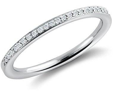 How to Choose the Perfect Wedding Rings