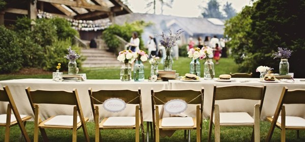 Tips for Making Your Reception a Huge Success