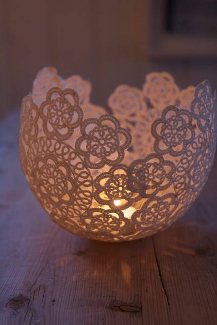 3 Great Crafts You Can Make Easily for Your Wedding