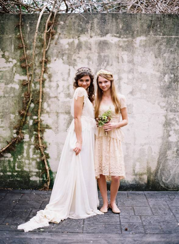Tips for Choosing Your Maid of Honor