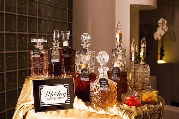 How Much Alcohol To Buy For Your Wedding Wedding Fanatic