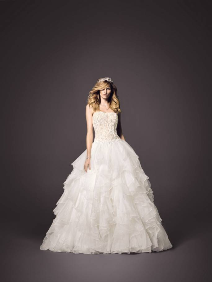 www.davidsbridal.com/Product_Strapless-Ball-Gown-with-Organza-Ruffle-Skirt-CWG568?cm_vc=Search