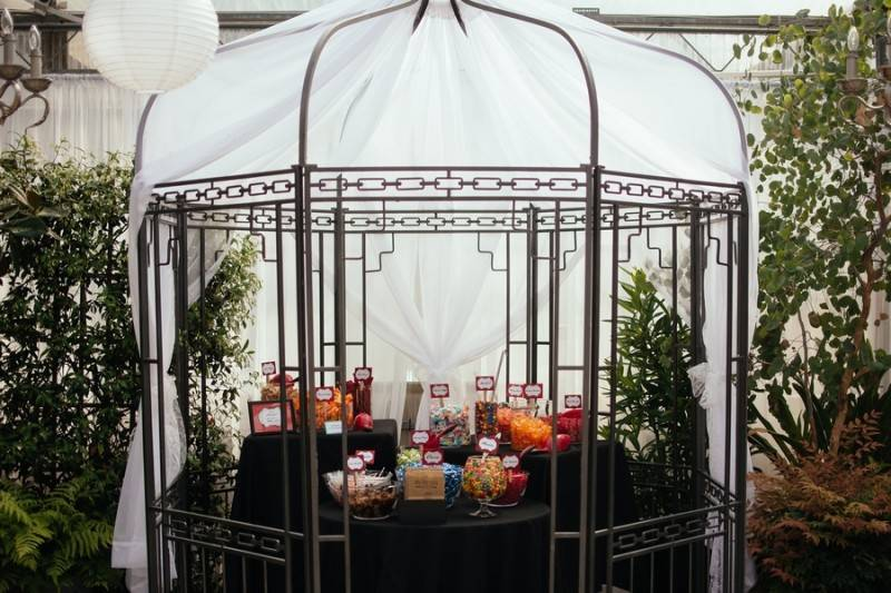 Jenson_Barrett_Will_Pursell_Photography_greenhousewedding0032_low