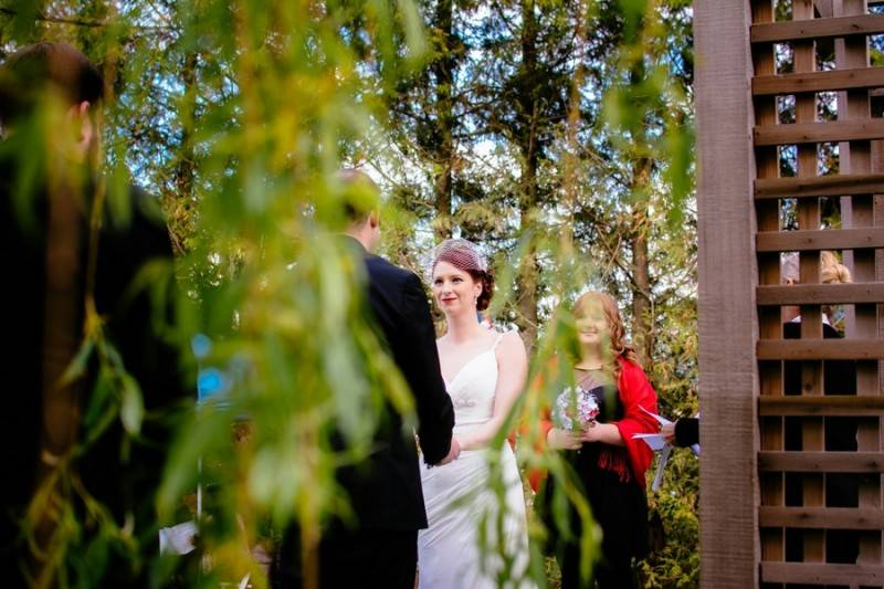 Jenson_Barrett_Will_Pursell_Photography_greenhousewedding0055_low