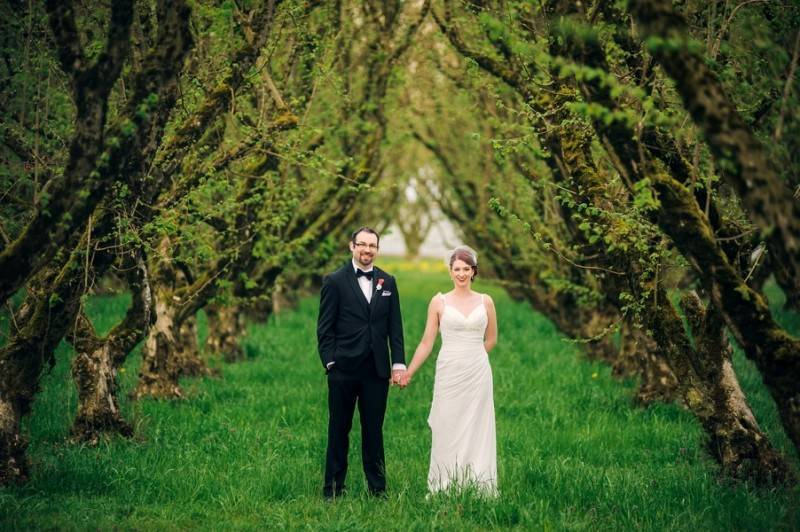Jenson_Barrett_Will_Pursell_Photography_greenhousewedding0067_low