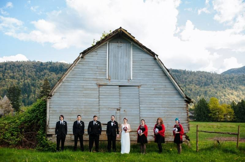 Jenson_Barrett_Will_Pursell_Photography_greenhousewedding0081_low