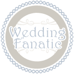 Wedding Planning Ideas by WeddingFanatic