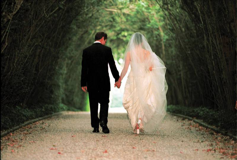 Quotes to Consider as You Plan Your Wedding