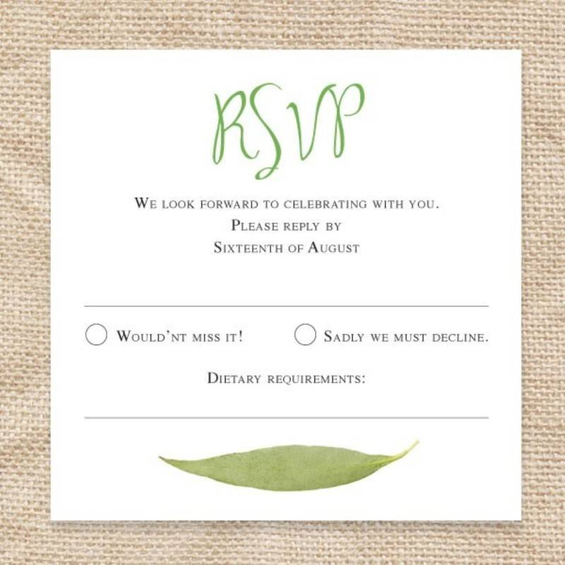 Wedding Paperwork: What is Necessary and What Isnt?