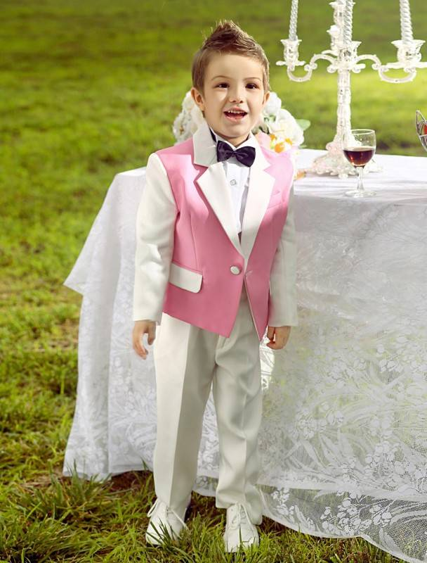 four-pieces-pink-and-white-ring-bearer-suits