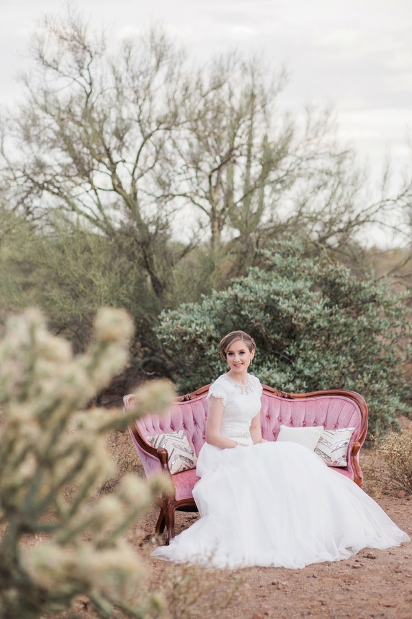 Styled Shoot: Pure Rustic Chicness