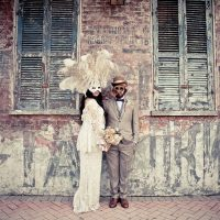 new-orleans-masquerade-wedding-selectstudios-10