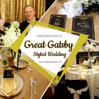 Gatsby 1 Design
