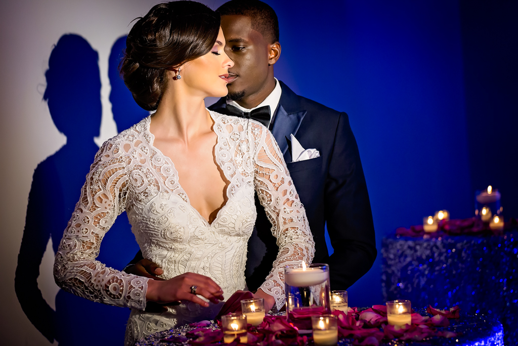 How To Find A Wedding Photographer That Fits Your Style