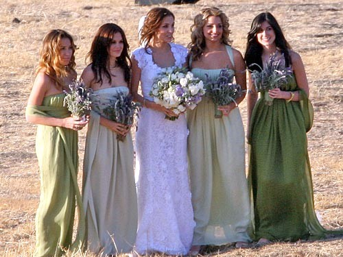 How to Choose Your Maid of Honor