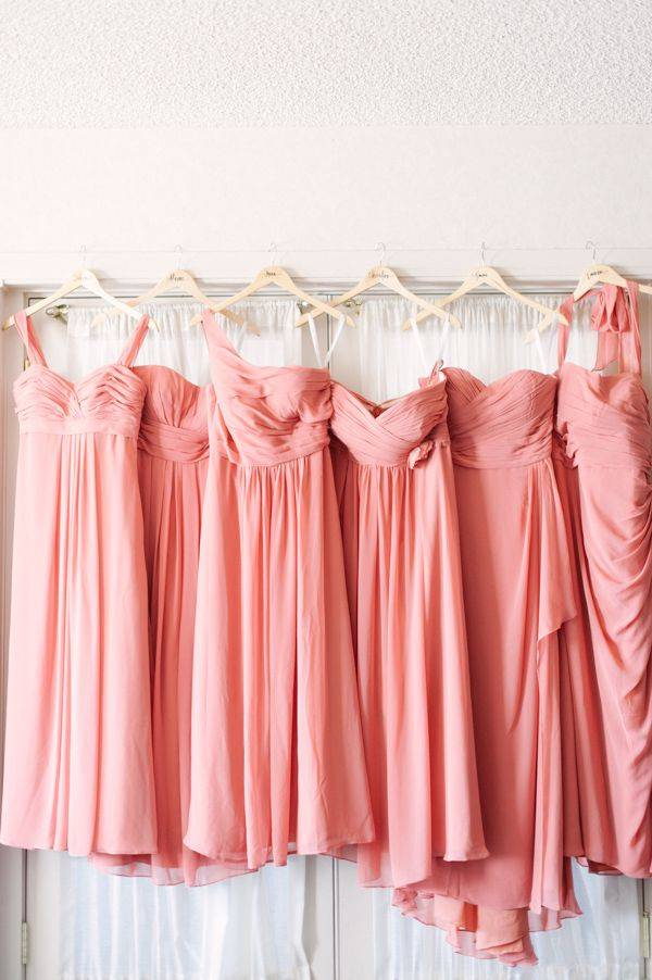 Tips for Being a Super Awesome Bride