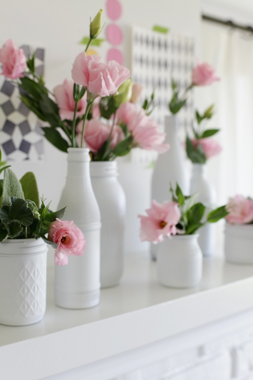 Decorating for Your Wedding Shower: An Easier Way to Do It
