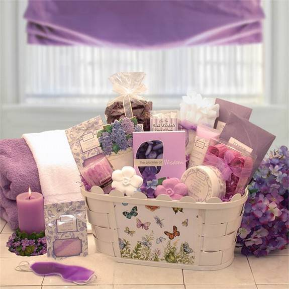 3 perfect wedding shower gift ideas