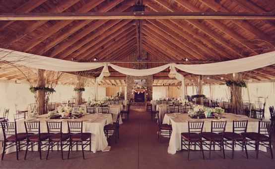 Qualities to Look for in a Wedding Venue