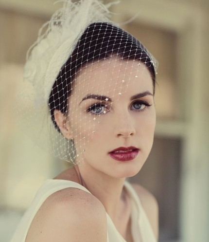 Wedding Day Make Up: Tips and Techniques to Look Your Best