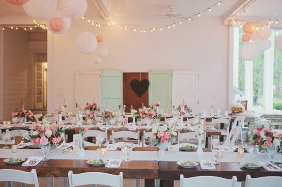 4 Tips for Getting a Discount on Your Wedding Venue