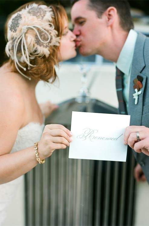 10 Beautiful Quotes about Love to Use for Your Wedding Vows