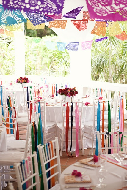 Saving Money on Your Rehearsal Dinner