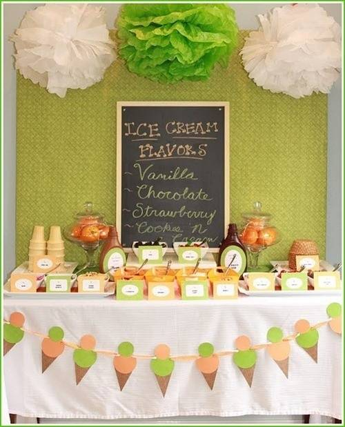 5 Small Additions That Will Make Your Wedding Magic