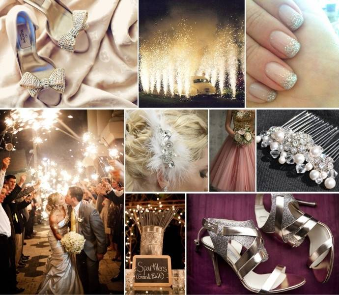 Unique Tips for Finding Wedding Supplies at a Discount