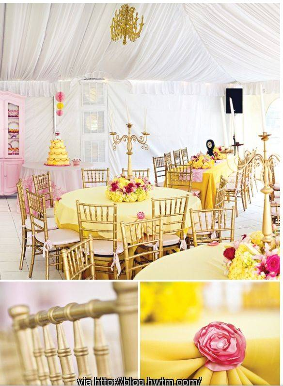 Beauty And The Beast Themed Wedding.Beauty And The Beast Wedding Theme Wedding Fanatic