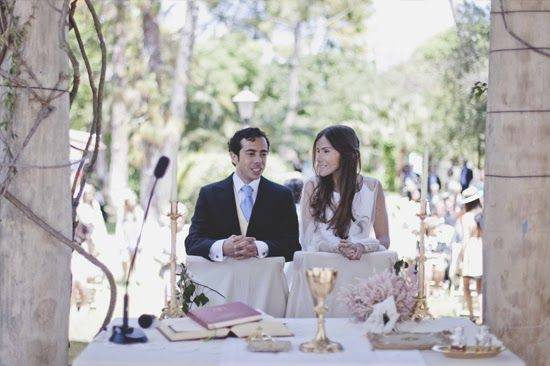 Tips for Planning Your Wedding Date