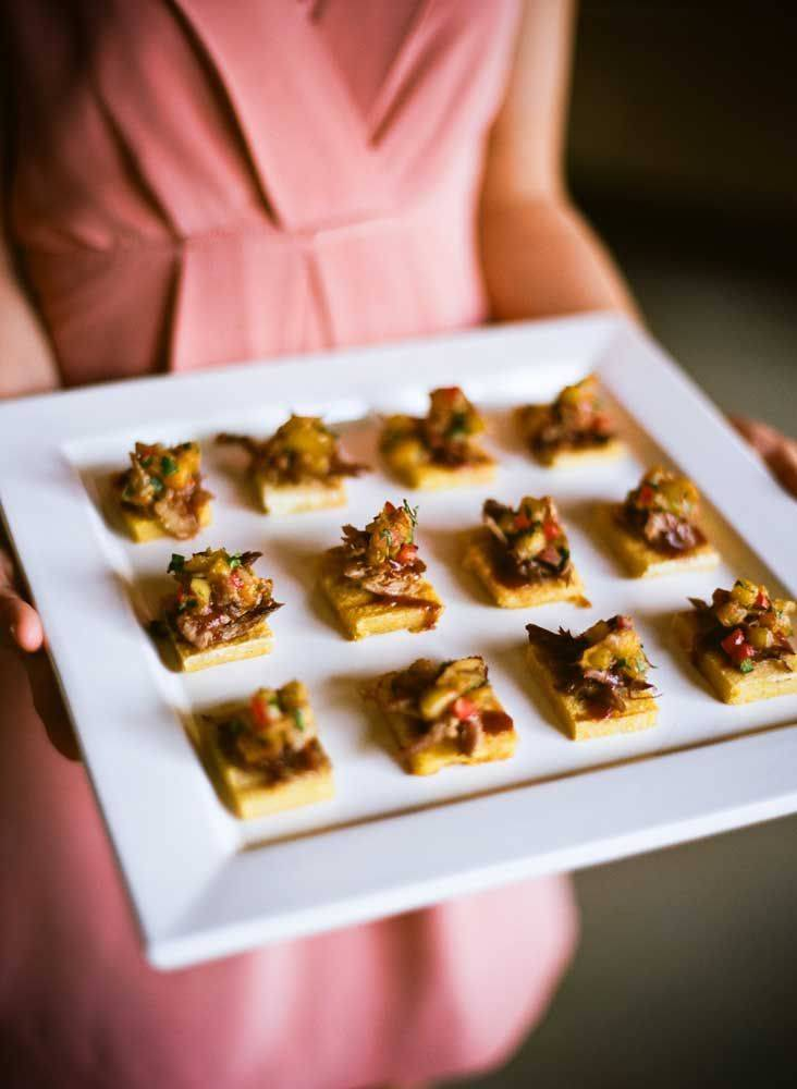 Wedding Caterer Check List: The Essential Questions Every Bride Should Ask