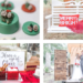 Christmas Themed Styled Wedding